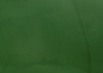 microcemento ingremic color verde alpe