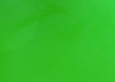 microcemento ingremic color verde pistacho